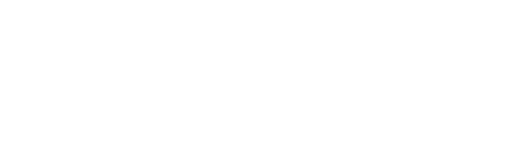 Et Fille Wines Inc